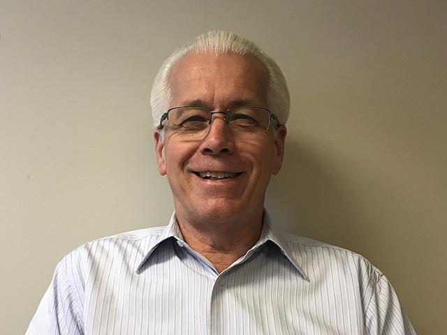 Bill Kapura