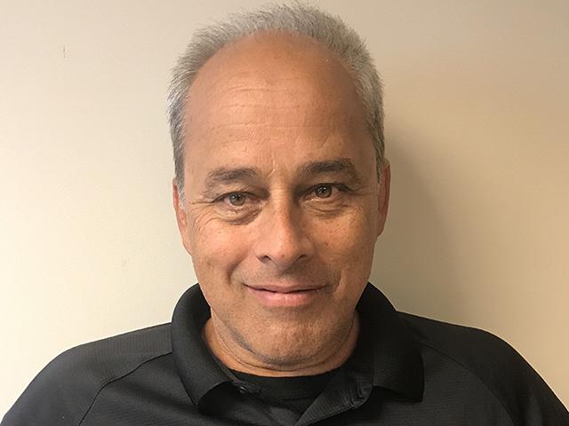 Peter Cirilli